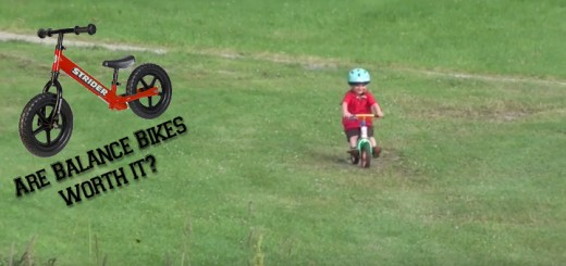 blog featured balance bike worth it