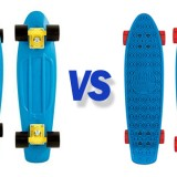 new penny vs banana board