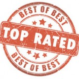 top rated best of best 280