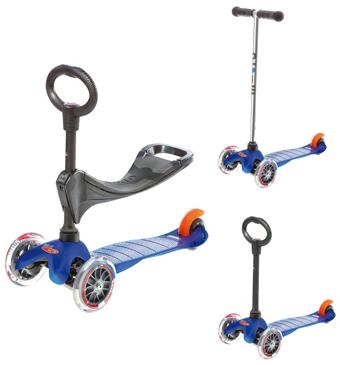 kids_mini-micro-3-in-1-ride