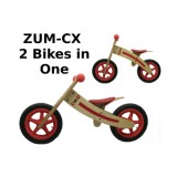 zum wooden featured